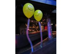 Smiley Face Balloon Buddies | Corporaterewards.com.au