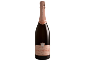 Sparkling Rose Gift Hampers Perth Taltarni Champagne Sparkling