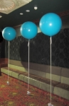 Helium Balloons Perth | 3 foot balloons