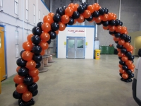 Balloon Arch Perth Delivery