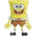 SongeBob Squarepants Balloon