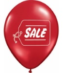 Helium Balloons Perth Sale Print Balloons