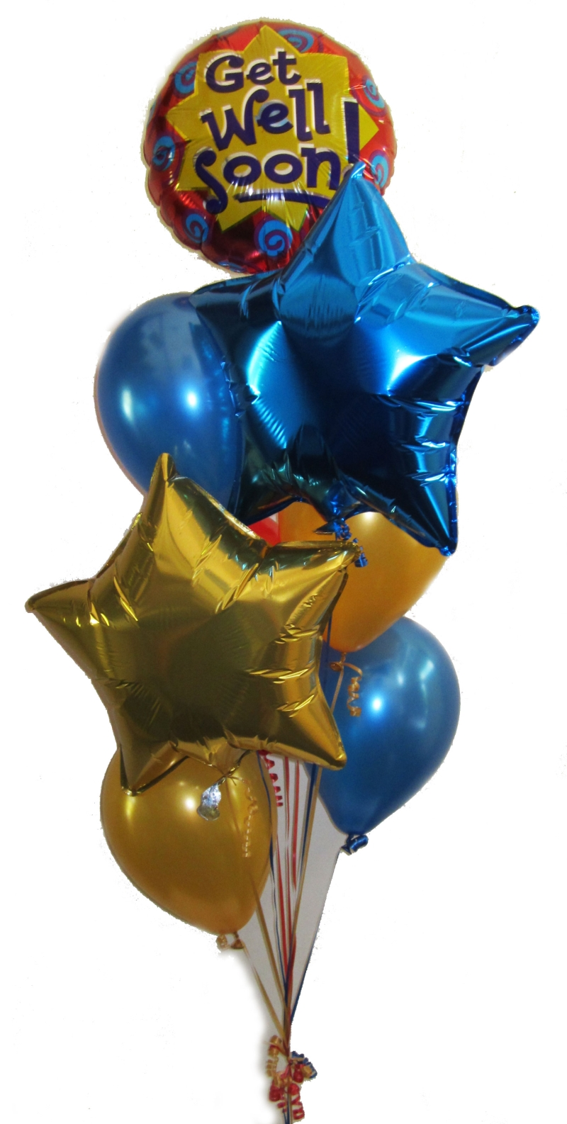 Balloon Bouquets Perth Helium Balloon Bouquets Balloon Gift Delivery Perth
